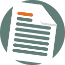 tax articles icon